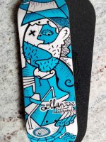 board-collapse-nils-art-31mm-low-concave