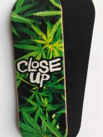 board-g5-close-up-leaves-31mm-medium-concave