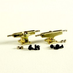 Trucks Golden 30mm