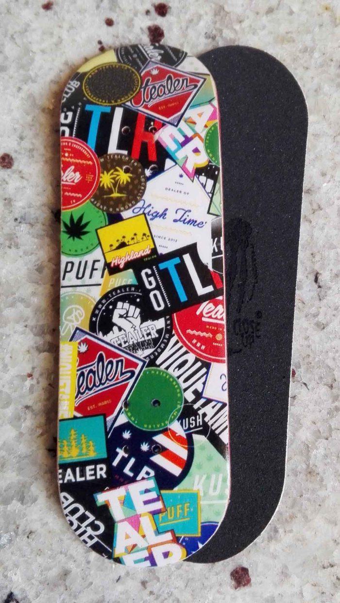 deck-tealer-full-stickers-31mm