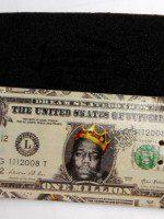 Board Dream Dollar Bill 33mm Medium Concave Riptape  Usd